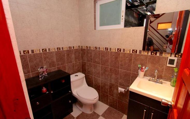 Foto de casa en venta en mixtecas 144, ciudad azteca sección poniente, ecatepec de morelos, méxico, 4229553 No. 05