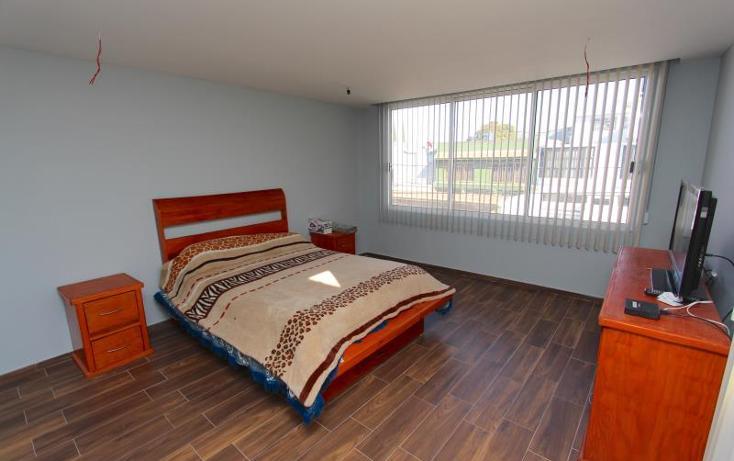 Foto de casa en venta en mixtecas 144, ciudad azteca sección poniente, ecatepec de morelos, méxico, 4229553 No. 06
