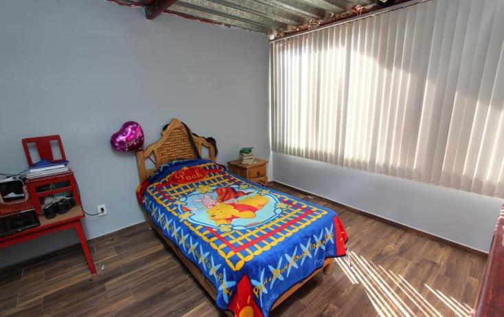 Foto de casa en venta en mixtecas 144, ciudad azteca sección poniente, ecatepec de morelos, méxico, 4229553 No. 10