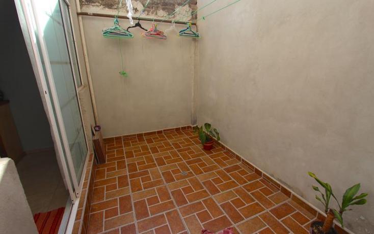 Foto de casa en venta en mixtecas 144, ciudad azteca sección poniente, ecatepec de morelos, méxico, 4229553 No. 11