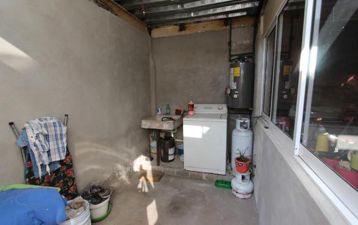 Foto de casa en venta en mixtecas 144, ciudad azteca sección poniente, ecatepec de morelos, méxico, 4229553 No. 13