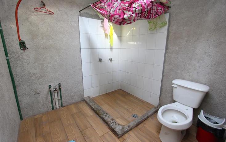 Foto de casa en venta en mixtecas 144, ciudad azteca sección poniente, ecatepec de morelos, méxico, 4229553 No. 16