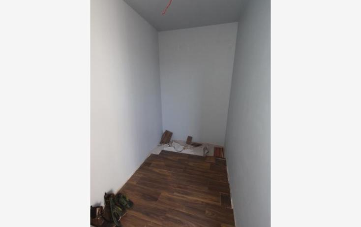 Foto de casa en venta en mixtecas 144, ciudad azteca sección poniente, ecatepec de morelos, méxico, 4229553 No. 17