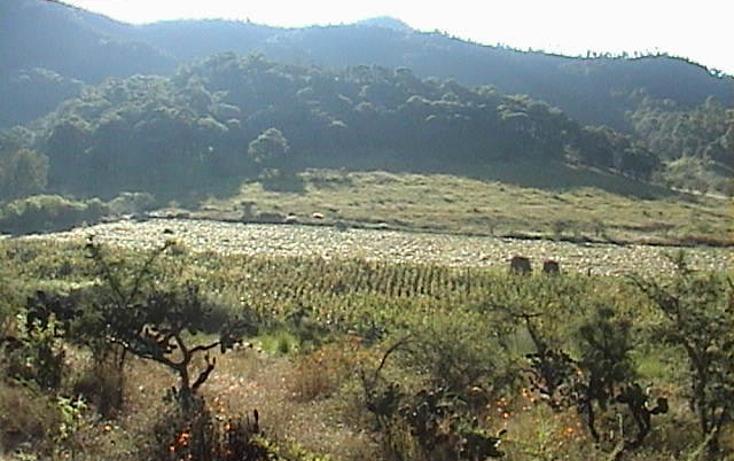 Foto de rancho en venta en  , mixtlán, mixtlán, jalisco, 999659 No. 15