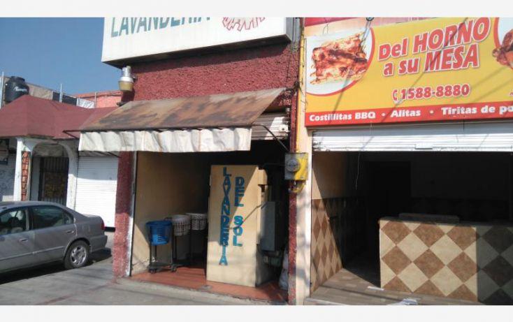 Foto de local en venta en mj cluthier 1445, prados vallarta, zapopan, jalisco, 1998142 no 02