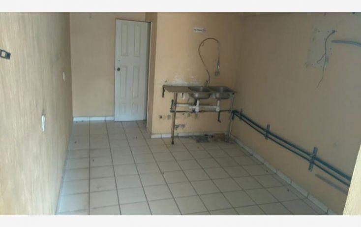 Foto de local en venta en mj cluthier 1445, prados vallarta, zapopan, jalisco, 1998142 no 04