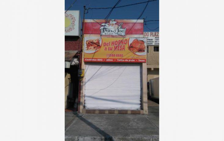 Foto de local en venta en mj cluthier 1445, prados vallarta, zapopan, jalisco, 1998142 no 09