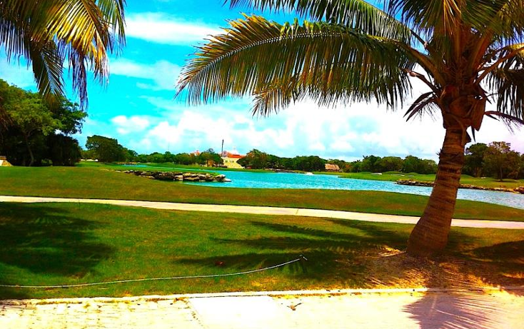 Foto de terreno habitacional en venta en  mls095, playa del carmen, solidaridad, quintana roo, 371581 No. 02