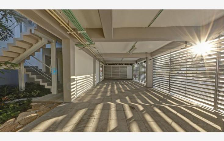 Foto de departamento en venta en  mls223, playa del carmen centro, solidaridad, quintana roo, 471659 No. 10