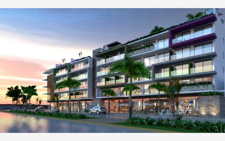 Foto de departamento en venta en  mls232, playa del carmen centro, solidaridad, quintana roo, 836281 No. 14