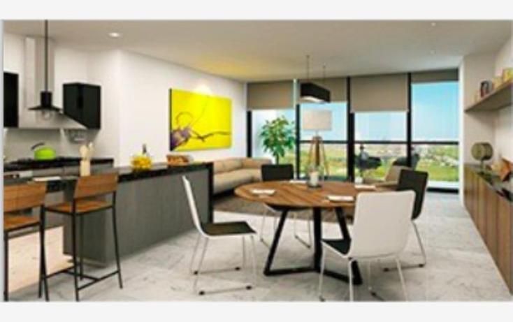 Foto de departamento en venta en  mls331, zona hotelera, benito juárez, quintana roo, 779225 No. 05