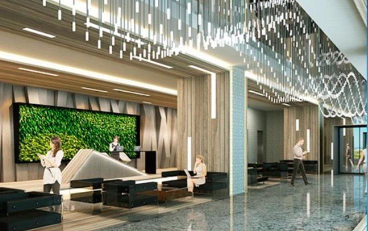 Foto de departamento en venta en  mls331, zona hotelera, benito juárez, quintana roo, 779225 No. 32