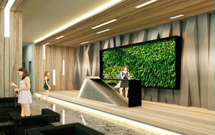 Foto de departamento en venta en  mls331, zona hotelera, benito juárez, quintana roo, 783881 No. 08
