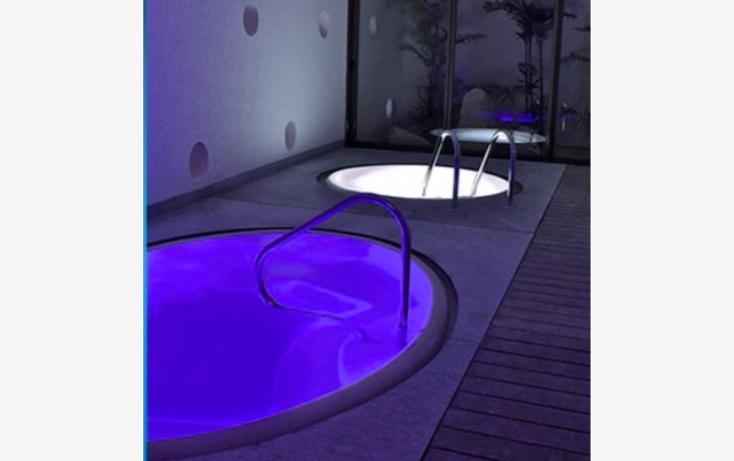 Foto de departamento en venta en  mls331, zona hotelera, benito juárez, quintana roo, 783881 No. 27