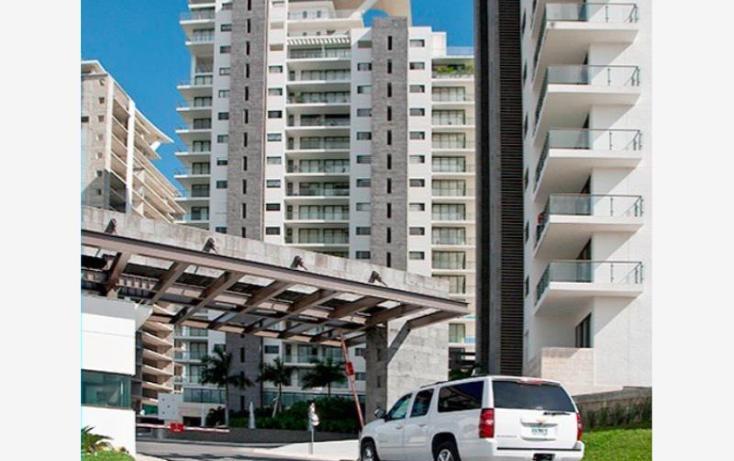 Foto de departamento en venta en  mls331, zona hotelera, benito juárez, quintana roo, 783881 No. 31