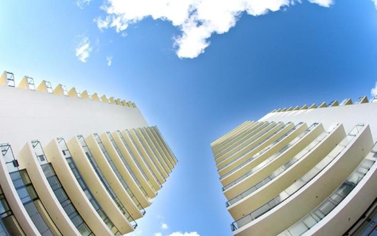 Foto de departamento en venta en  mls331.e, zona hotelera, benito juárez, quintana roo, 783913 No. 13