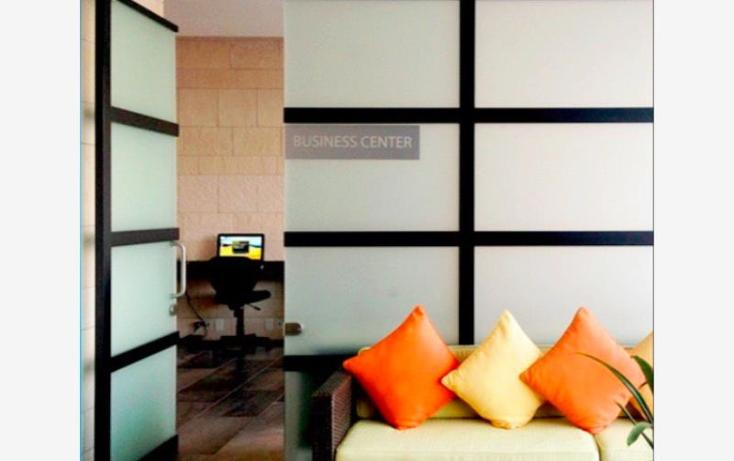 Foto de departamento en venta en  mls331.e, zona hotelera, benito juárez, quintana roo, 783913 No. 29