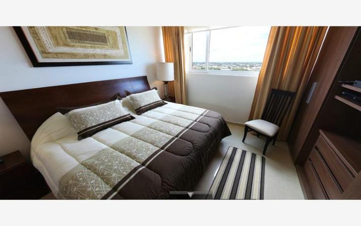 Foto de departamento en venta en  mls332/2, zona hotelera, benito juárez, quintana roo, 964765 No. 02