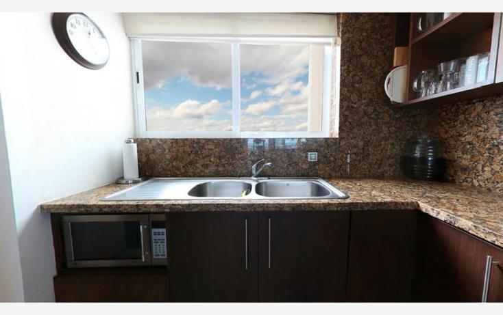 Foto de departamento en venta en  mls332/2, zona hotelera, benito juárez, quintana roo, 964765 No. 06