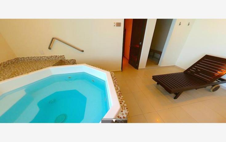 Foto de departamento en venta en  mls332/2, zona hotelera, benito juárez, quintana roo, 964765 No. 15