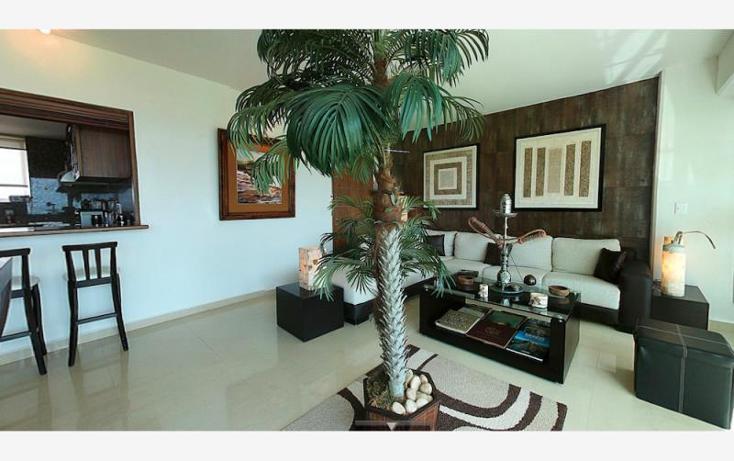 Foto de departamento en venta en  mls332/3, zona hotelera, benito juárez, quintana roo, 964857 No. 02