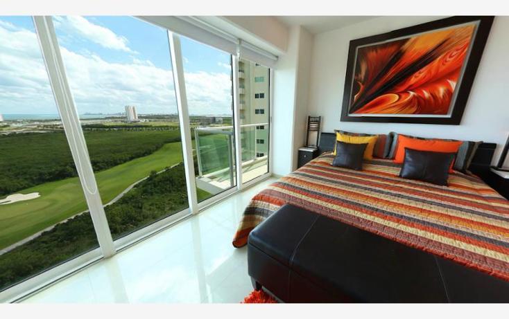 Foto de departamento en venta en  mls332/3, zona hotelera, benito juárez, quintana roo, 964857 No. 06
