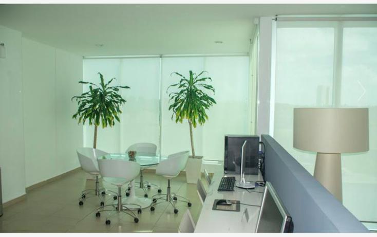 Foto de departamento en venta en  mls332/3, zona hotelera, benito juárez, quintana roo, 964857 No. 11