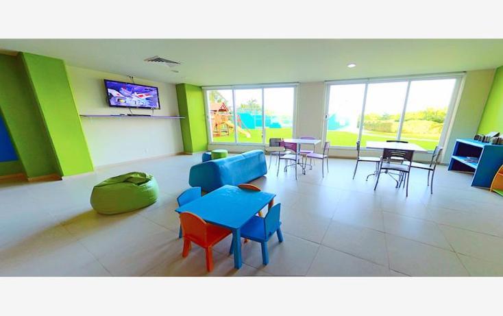 Foto de departamento en venta en  mls332/3, zona hotelera, benito juárez, quintana roo, 964857 No. 16