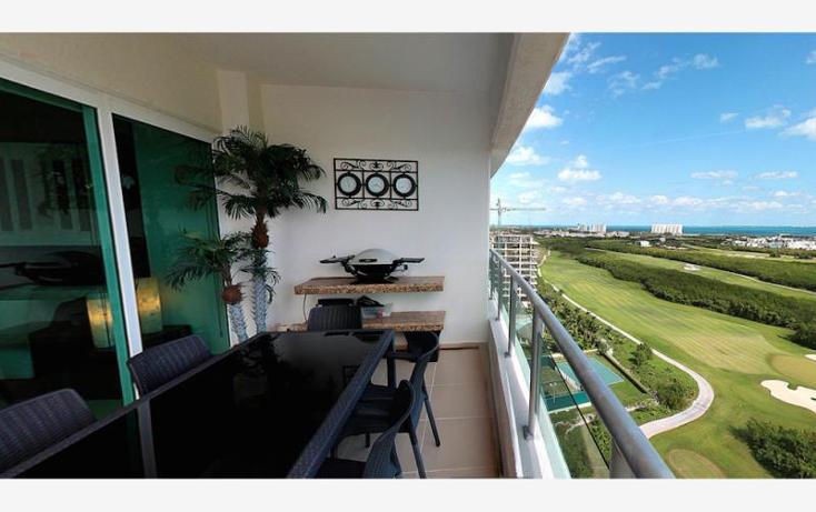 Foto de departamento en venta en  mls332/3, zona hotelera, benito juárez, quintana roo, 964857 No. 19
