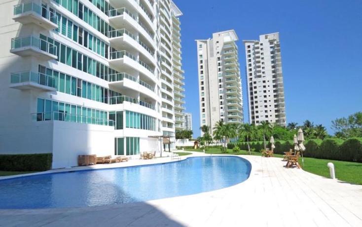 Foto de departamento en venta en  mls332/3, zona hotelera, benito juárez, quintana roo, 964857 No. 20