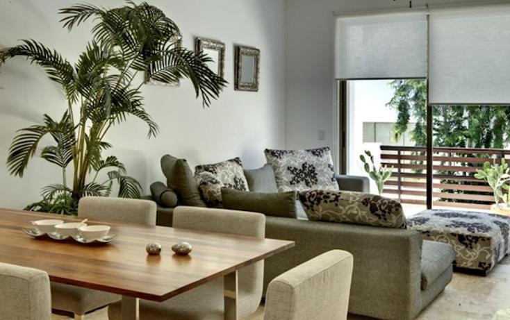 Foto de casa en venta en  mls616, playa car fase ii, solidaridad, quintana roo, 1037723 No. 05