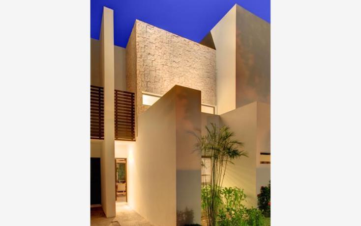 Foto de casa en venta en  mls616, playa car fase ii, solidaridad, quintana roo, 1037723 No. 10