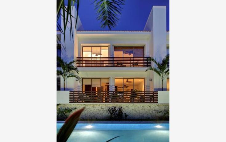 Foto de casa en venta en  mls616, playa car fase ii, solidaridad, quintana roo, 1037723 No. 16