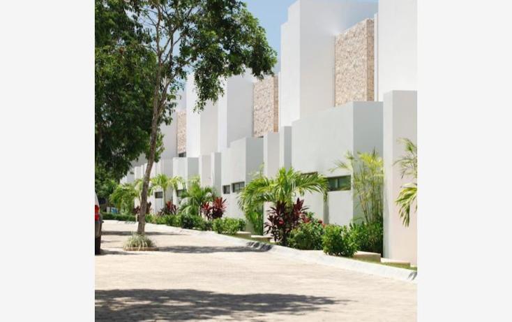 Foto de casa en venta en  mls616, playa car fase ii, solidaridad, quintana roo, 1650860 No. 07