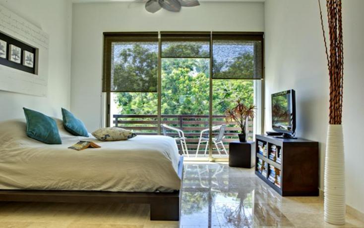 Foto de casa en venta en  mls616, playa car fase ii, solidaridad, quintana roo, 1650860 No. 09