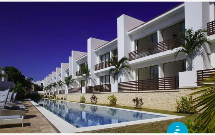 Foto de casa en venta en  mls616, playa car fase ii, solidaridad, quintana roo, 1650860 No. 14