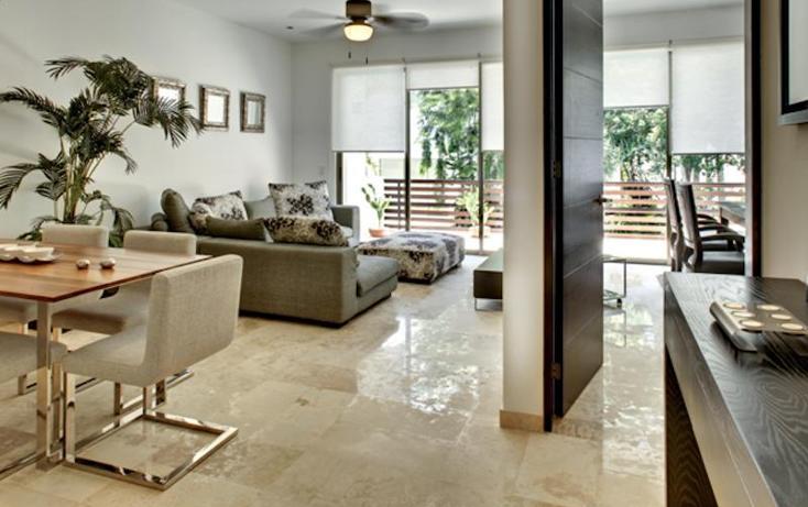 Foto de casa en venta en  mls616/b, playa car fase ii, solidaridad, quintana roo, 1075401 No. 06