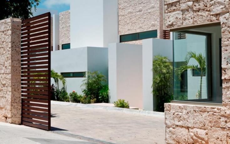 Foto de casa en venta en  mls616/b, playa car fase ii, solidaridad, quintana roo, 1651604 No. 08