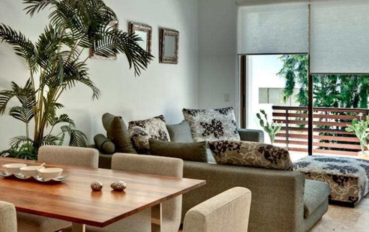 Foto de casa en venta en  mls616/b, playa car fase ii, solidaridad, quintana roo, 1651604 No. 09