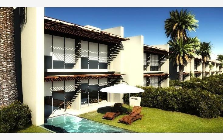 Foto de casa en venta en  mls616/b, playa car fase ii, solidaridad, quintana roo, 1651666 No. 02