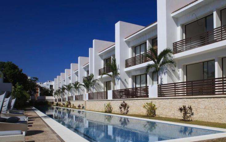 Foto de casa en venta en  mls616/b, playa car fase ii, solidaridad, quintana roo, 1651666 No. 03