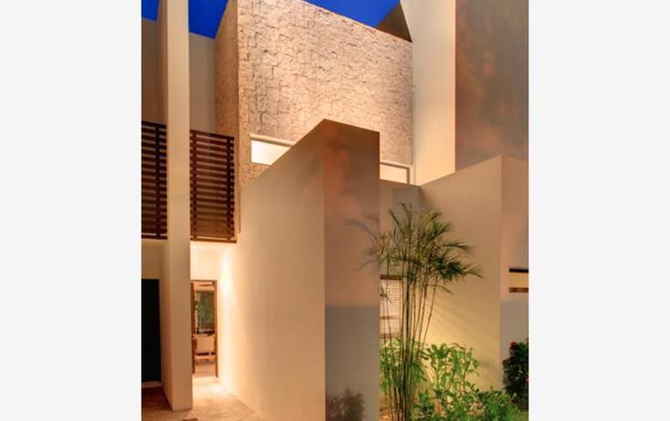 Foto de casa en venta en  mls616/b, playa car fase ii, solidaridad, quintana roo, 1651666 No. 08