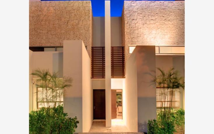 Foto de casa en venta en  mls616/b, playa car fase ii, solidaridad, quintana roo, 1651666 No. 09