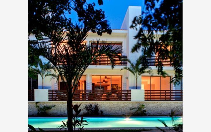 Foto de casa en venta en  mls616/b, playa car fase ii, solidaridad, quintana roo, 1651666 No. 16