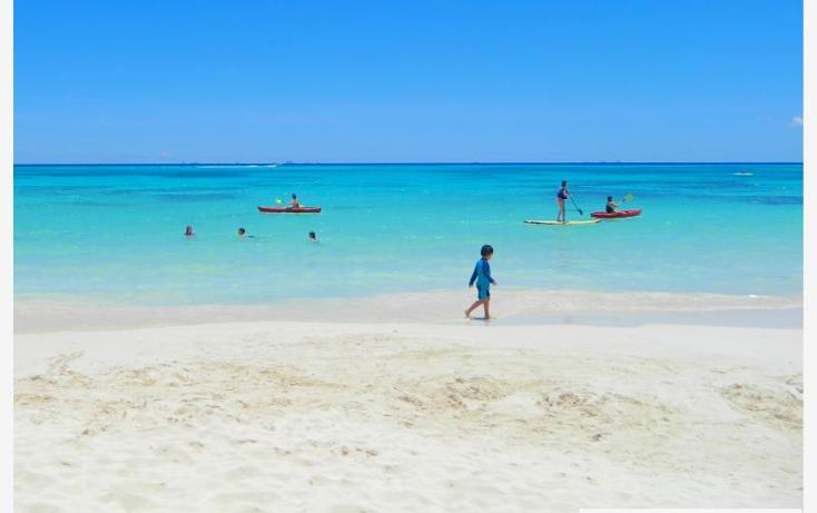 Foto de departamento en venta en  mls617/2, playa del carmen, solidaridad, quintana roo, 1372911 No. 38