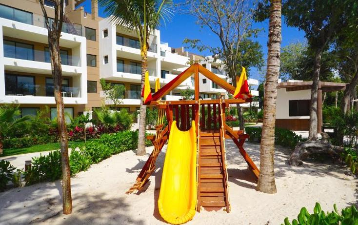 Foto de departamento en venta en  mls617/ph, playa del carmen, solidaridad, quintana roo, 1373011 No. 15