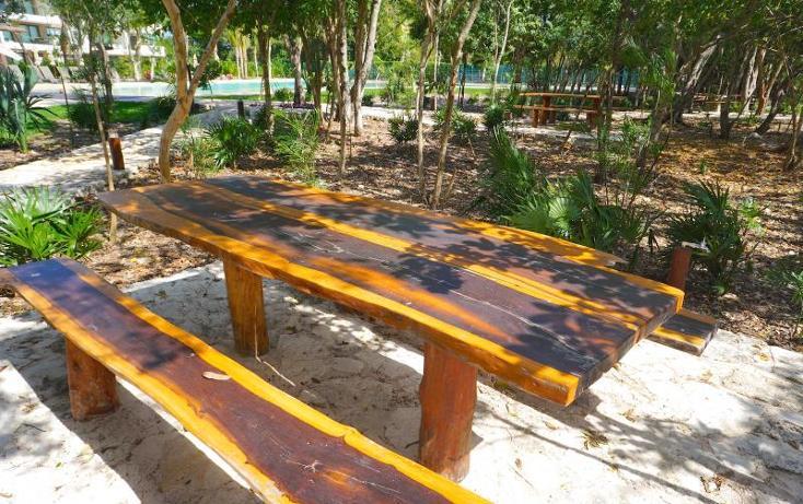Foto de departamento en venta en  mls617/ph, playa del carmen, solidaridad, quintana roo, 1373011 No. 16