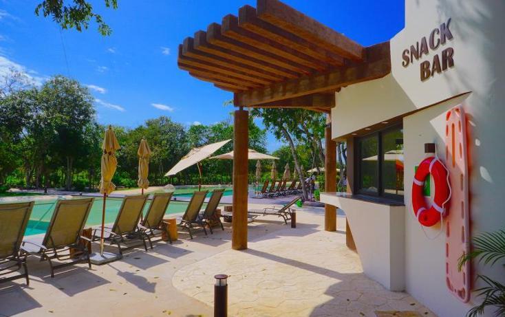 Foto de departamento en venta en  mls617/ph, playa del carmen, solidaridad, quintana roo, 1373011 No. 19