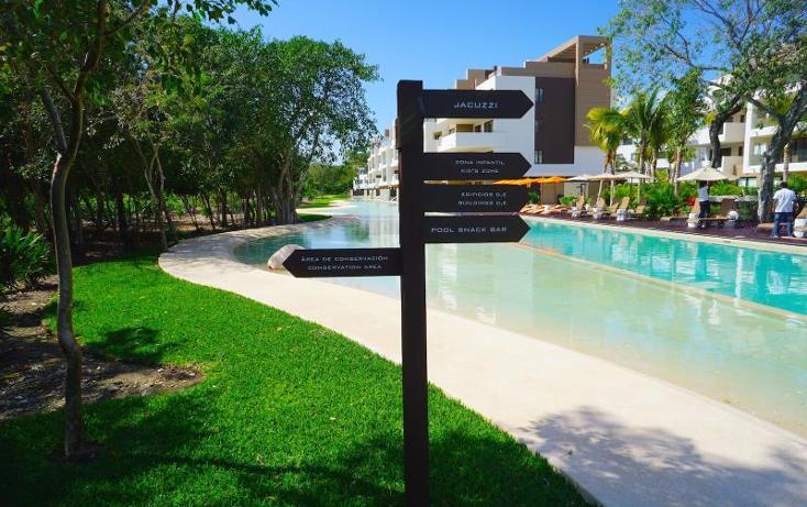 Foto de departamento en venta en  mls617/ph, playa del carmen, solidaridad, quintana roo, 1373011 No. 24