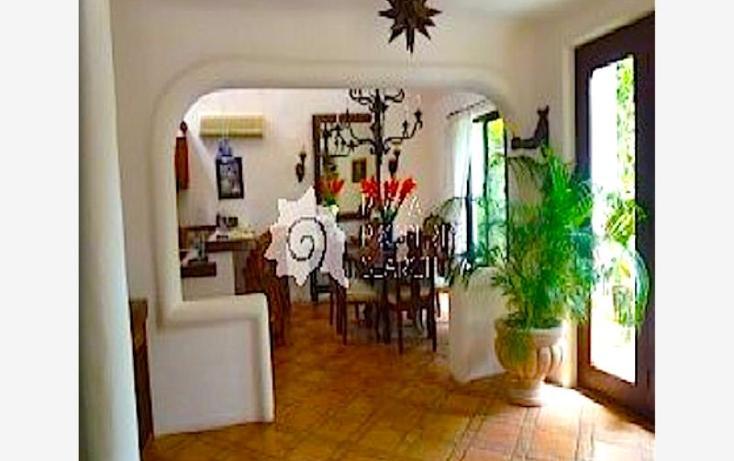 Foto de casa en venta en  mlspps02, playa del carmen, solidaridad, quintana roo, 371900 No. 07